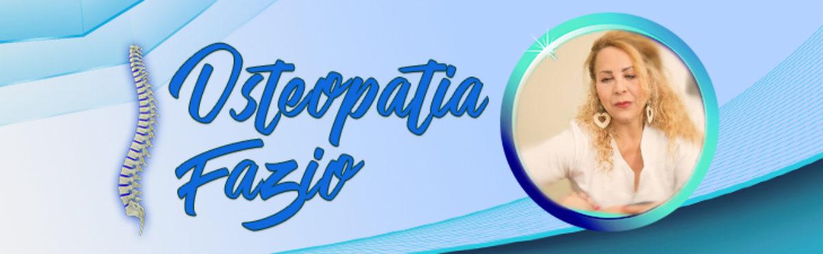 Dr. Patrizia Fazio
